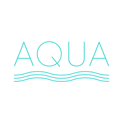 Aqua E-Liquid Brand
