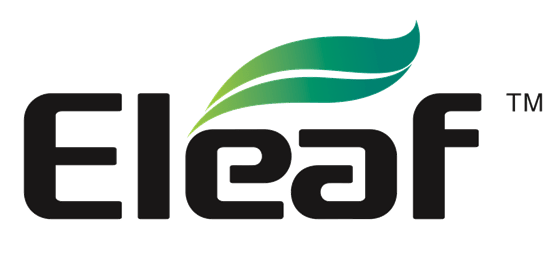 Eleaf - Vape Hardware Brand