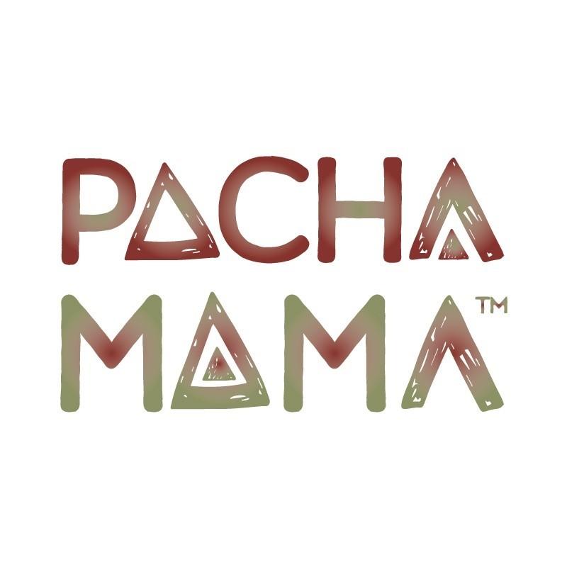 Pachamama - Vape E-Liquid Brand