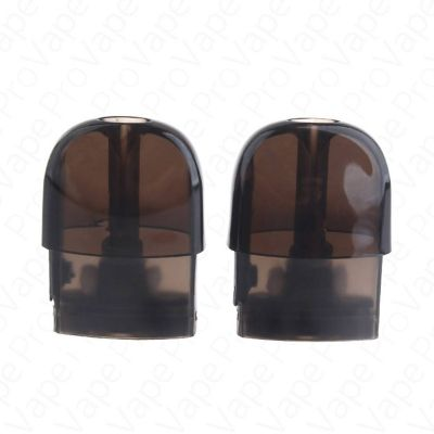 VEIIK Airo Replacement Pod Cartridge 2PCS