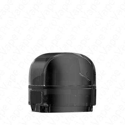 Aspire BP60 Replacement Pod 1Pack-5mL