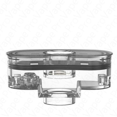 Aspire Cloudflask Replacement Pod Cartridge-5.5mL