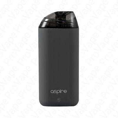 Aspire Minican Kit-Black-2mL
