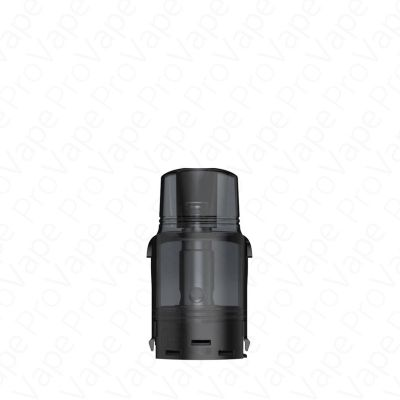 Aspire OBY Replacement Pod 3PCS-2mL