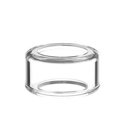 Aspire Odan Evo  Replacement Glass Tube-4.5ml