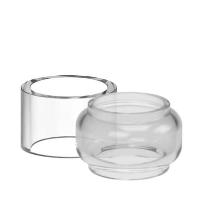 Aspire Onixx Replacement Pyrex Glass