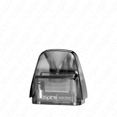 Aspire Tekno Replacement Pod-3mL