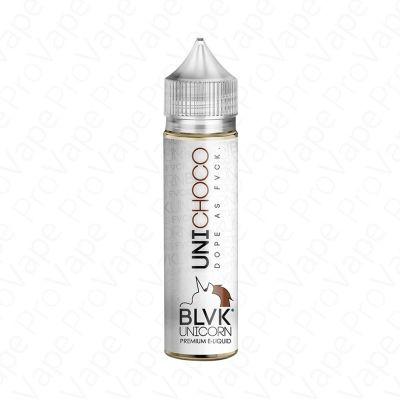 UNICHOCO - BLVK UNICORN - 60ML-0mg