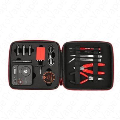 Coil Master DIY V3 Tool Kit