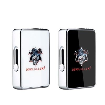 Demon Killer JBOX 420mAh Box Mod