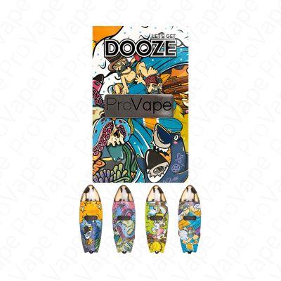 Dooze Pod System Kit