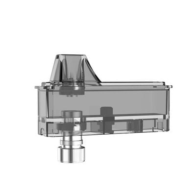 FMCC Frozen Replacement Pod