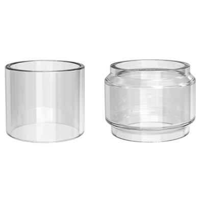 UWELL Valyrian Replacement Glass – 1-Pack