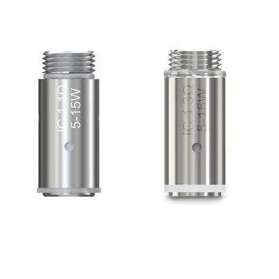 Eleaf iCare IC Replacement Coils - 5-Pack