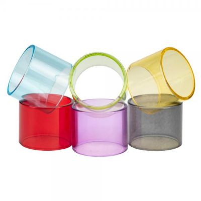 iJoy Accessories Replacement Glass 1Pack