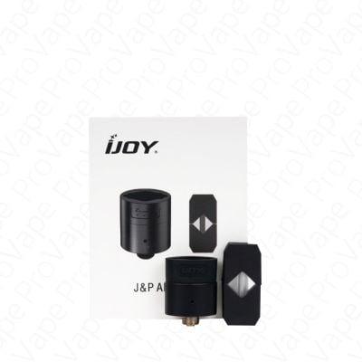 iJoy J&P Pod Adapter