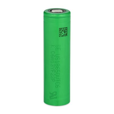 Sony VTC6 18650 15A 3000mAh Battery