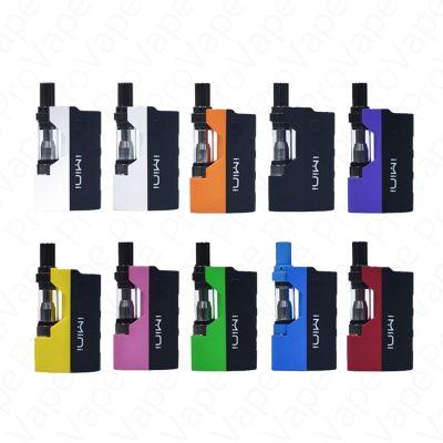 iMini V2 Vaporizer Kit