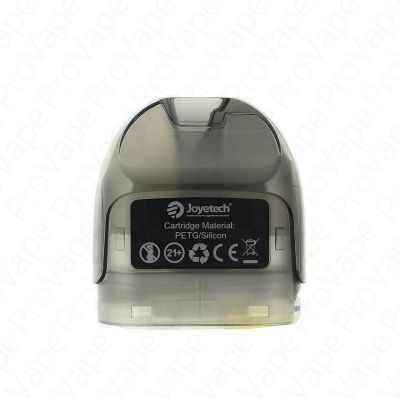 Joyetech Atopack Magic Replacement Cartridge Matte