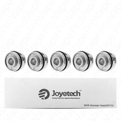 Joyetech MG Replacement Coils 5PCS
