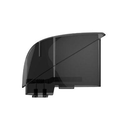 Kado Stealth Replacement Pod Cartridge