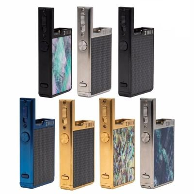 Lost Vape Orion 40W DNA Go AIO Mod