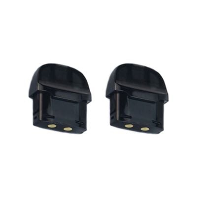 MA Vape V-Pod Replacement Pods - 2-Pack