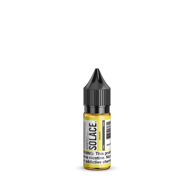 Mango - Solace Salts - 15mL