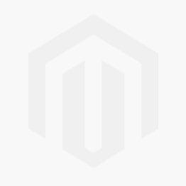 Mango Tango - Glas Vapor Basix - 60mL