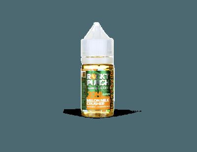 Melon Milk Crusher – Rockt Punch – 30mL