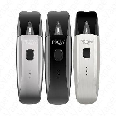 OBS Prow 11W Pod System Kit