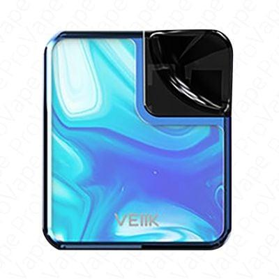 Cracker Starter Kit Ocean Blue VEIIK 2ML