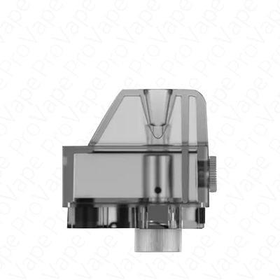 OneVape Golden Ratio Replacement Pod