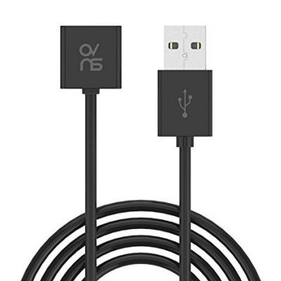 OVNS USB Charging Cable for JUUL