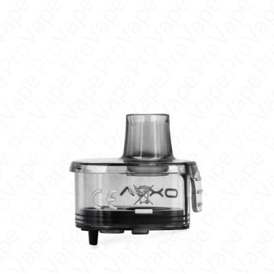 OXVA Origin X Empty Pod Cartridge 2PCS-3mL