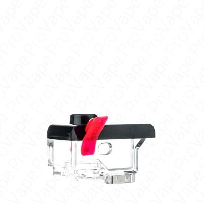 SNOWWOLF - P50 - REPLACEMENT POD CARTRIDGE - 2PCS-4.5mL