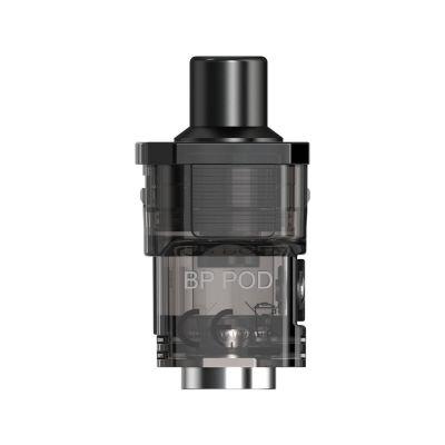 Aspire Nautilus Prime X Replacement Pod-4mL