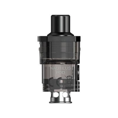 Aspire Nautilus Prime X Replacement Pod-4.5mL