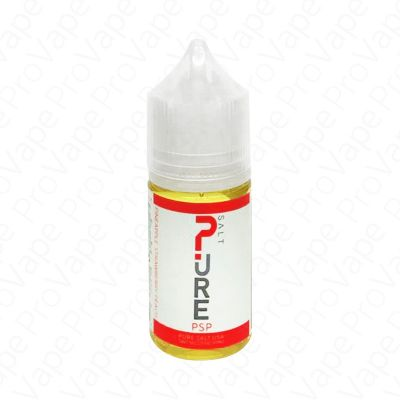 PSP Pure Salt 30mL