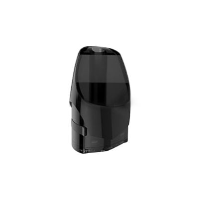 Rincoe Ceto SE Replacement Pod Cartridge