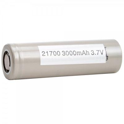 Samsung 30T 21700 3000mAh 3.7V Battery