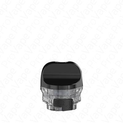 SMOK IPX 80 Replacement Empty Pod Cartridge 3PCS-RPM 5.5mL