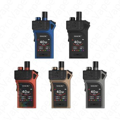 SMOK Mag 40W Pod System Kit