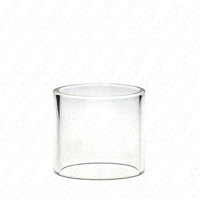 SMOK Vape Pen Nord 19 Replacement Glass