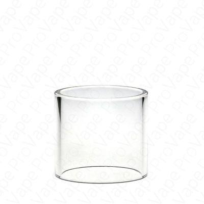 SMOK Vape Pen Nord 19 Replacement Glass-2ml