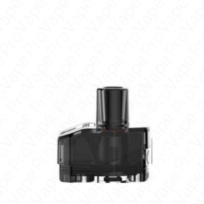 SMOK - SCAR-P3 - EMPTY RPM 2 POD - 3PCS-5.5mL