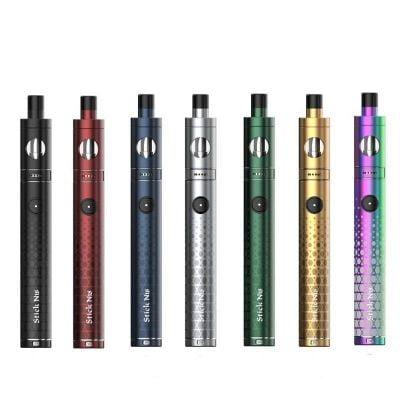 SMOK Stick N18 Starter Kit