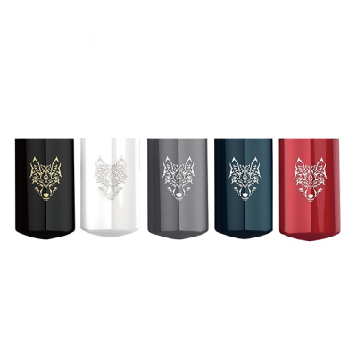 SnowWolf Exilis X 15W Box Mod