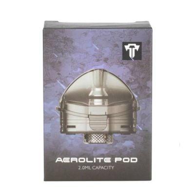 Teslacigs Aerolite Replacement Pod
