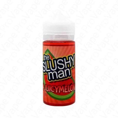JUICYMELON - THE SLUSHY MAN - 100ML-0mg
